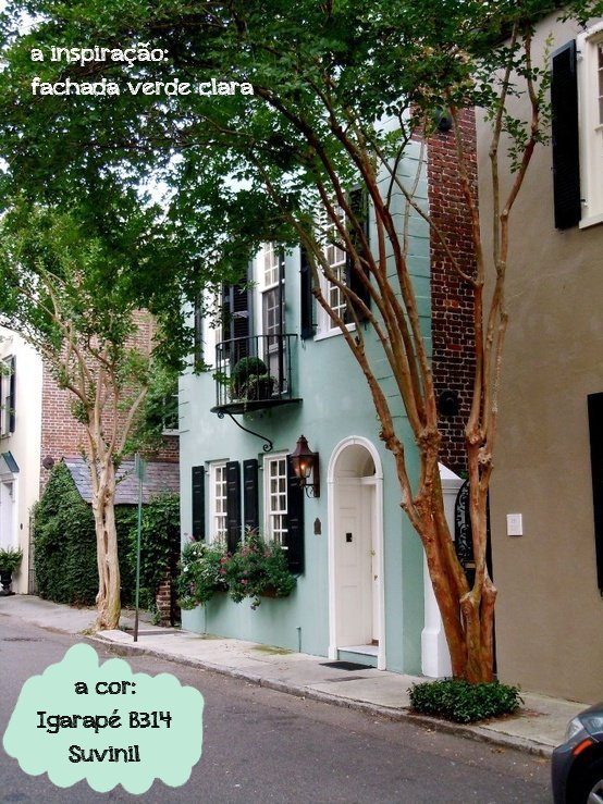 casabela - fachada verde clara2