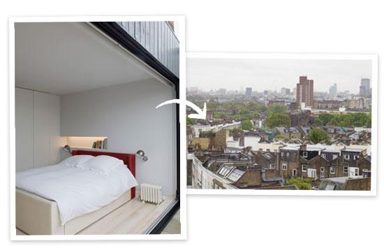 Reforma Londres 12