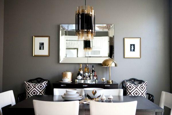 Casa Bela - Pequenas Mudancas - Jantar (1)