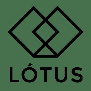http://lotus.arq.br/